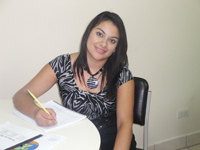 Brenda Rios