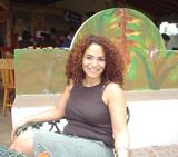 Cheryl Mitri